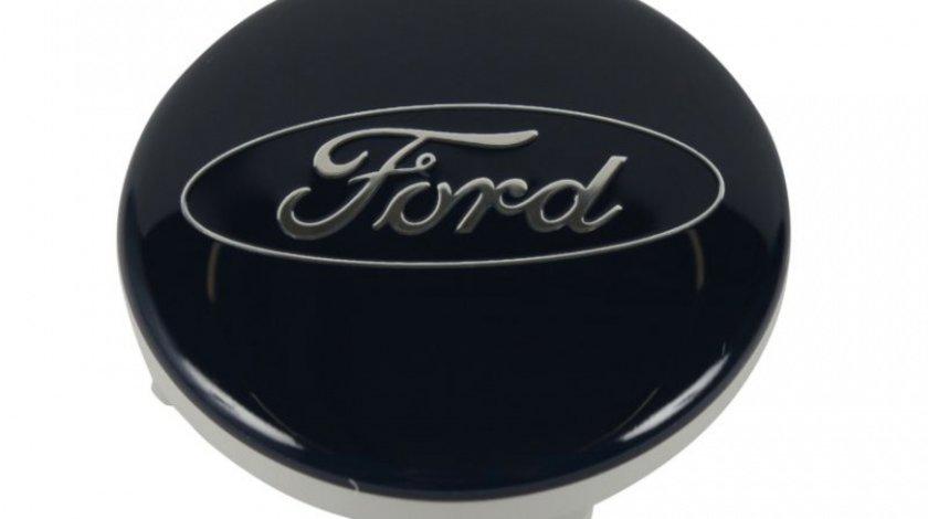 Capac Janta Oe Ford 1429118