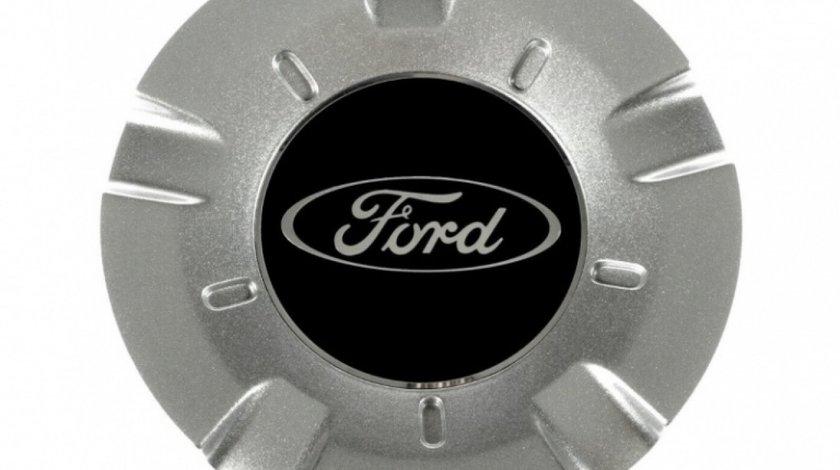 Capac Janta Oe Ford Fiesta 6 2008-2017 1320898