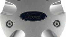 Capac Janta Oe Ford Fusion 2002-2012 1064118