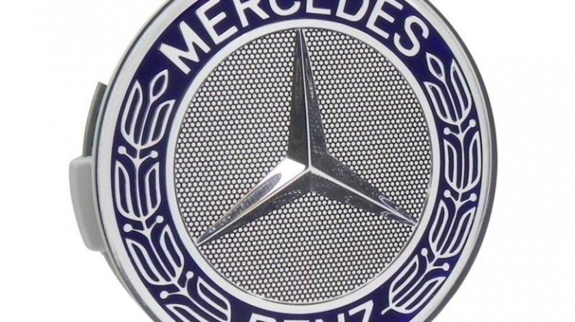 Capac Janta Oe Mercedes-Benz A17140001255337