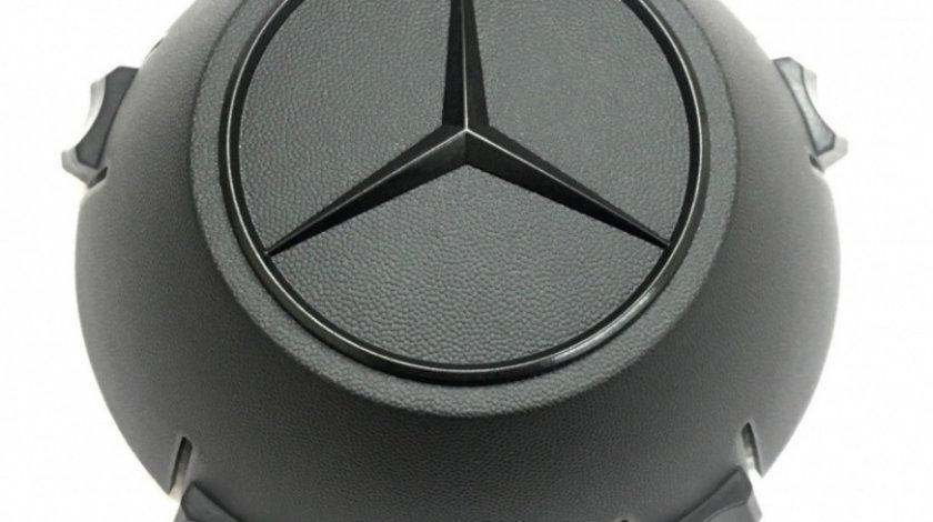 Capac Janta Oe Mercedes-Benz A4154002700