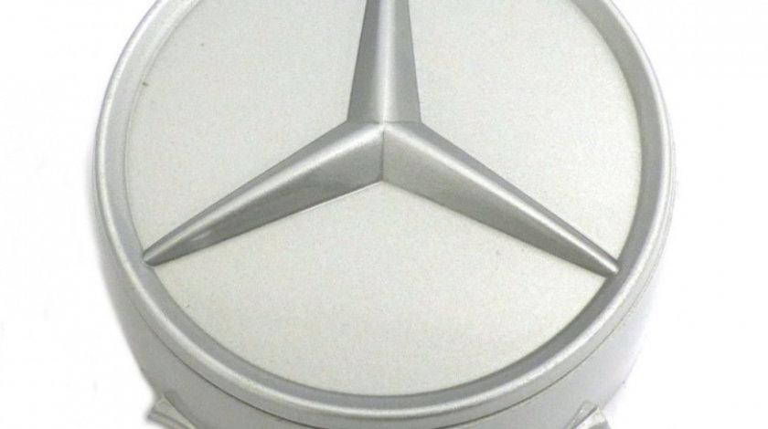 Capac Janta Oe Mercedes-Benz A6014010325