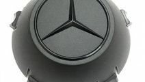 Capac Janta Oe Mercedes-Benz Citan 415 2012→ A41...