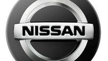 Capac Janta Oe Nissan Juke 2010→ 40342BR02A Negr...