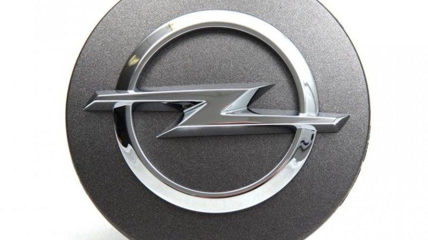 Capac Janta Oe Opel 13276166