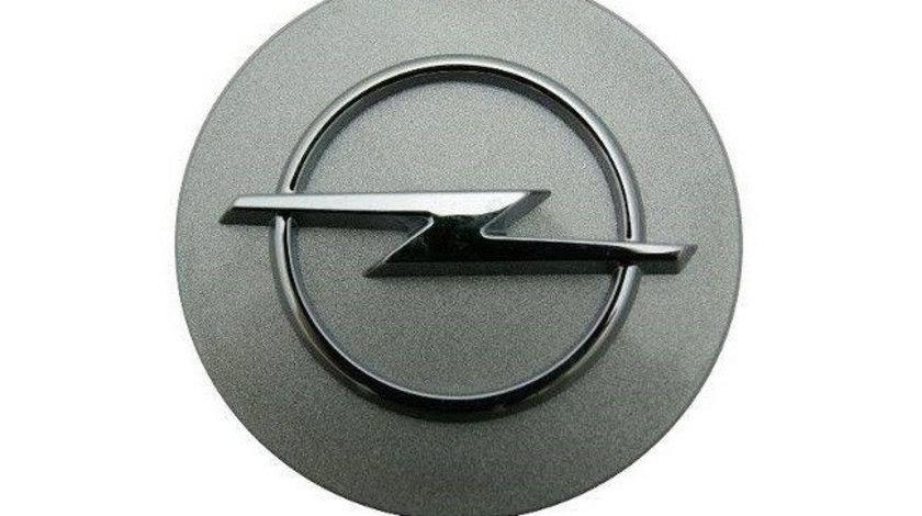 """Capac Janta Oe Opel Meriva B 2010-2017 15""""/16""""/17"""" 13117069"""