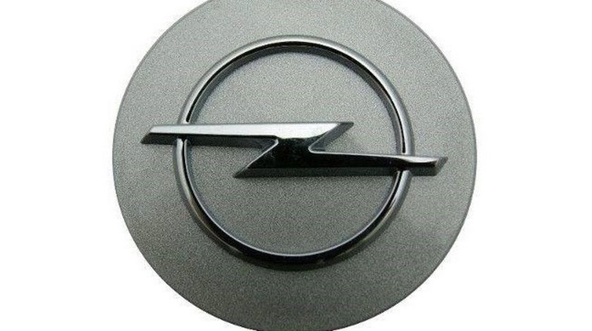 "Capac Janta Oe Opel Zafira A 1999-2005 15""/16""/17"" 13117069"