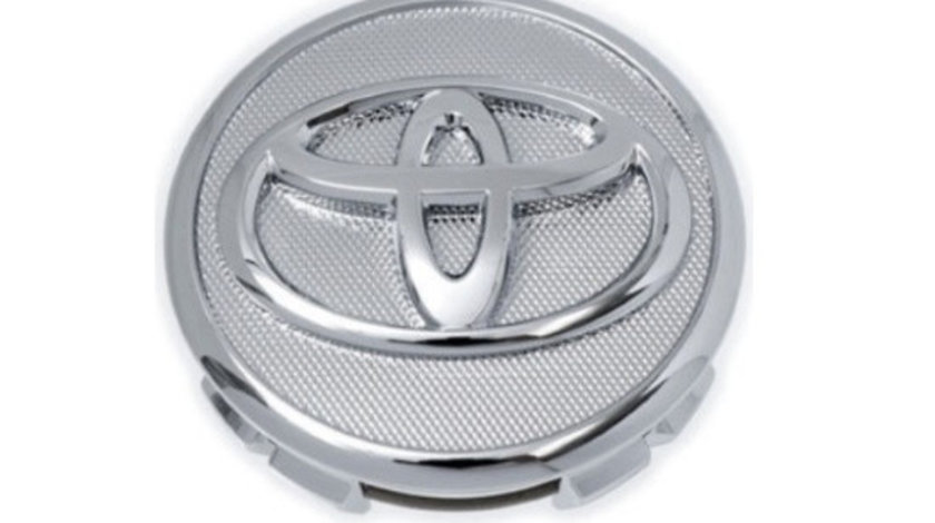 Capac Janta Oe Toyota Corolla 2006-2013 42603-52110