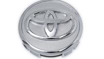 Capac Janta Oe Toyota Yaris 2005-2011 42603-52110