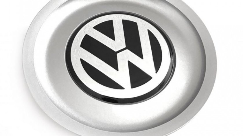 Capac Janta Oe Volkswagen 1J0601149BFED