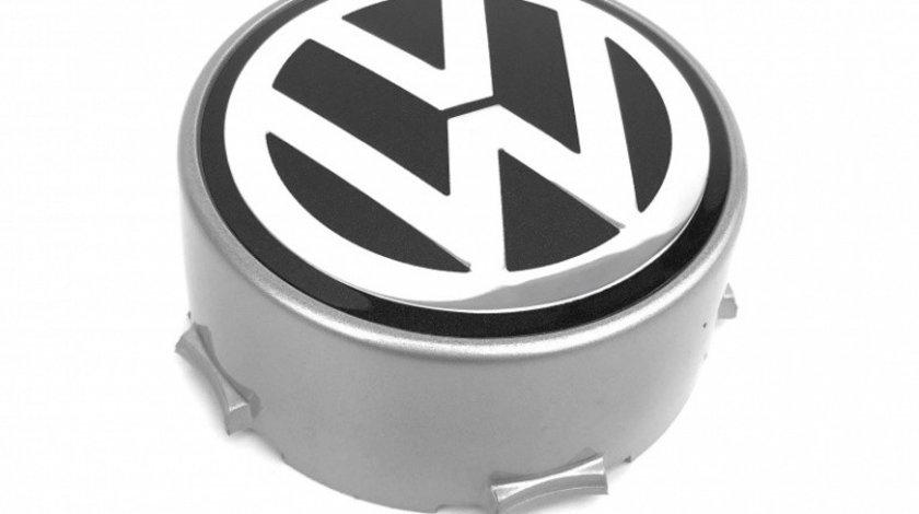Capac Janta Oe Volkswagen 2D0601149091
