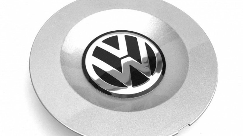 Capac Janta Oe Volkswagen 3B0601149KGRB