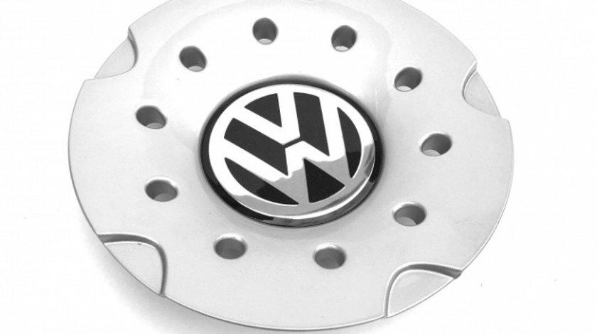 Capac Janta Oe Volkswagen 3B0601149L8Z8