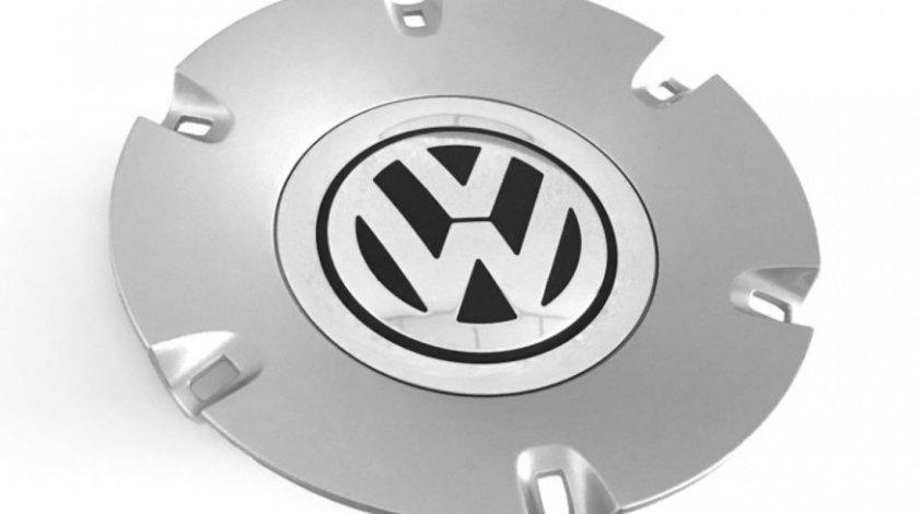 Capac Janta Oe Volkswagen 3C0601149QTJY