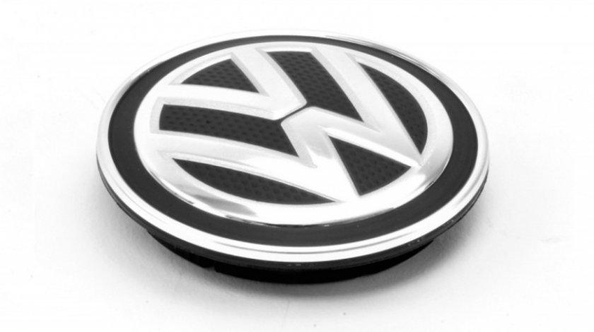 Capac Janta Oe Volkswagen Golf 7 2012→ 5G0601171XQI