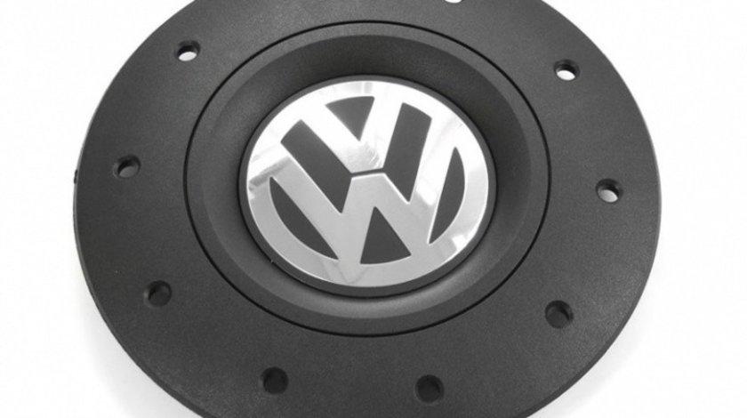 "Capac Janta Oe Volkswagen Transporter T5 2003-2015 16"" Jante Otel 7H0601151BRVB"