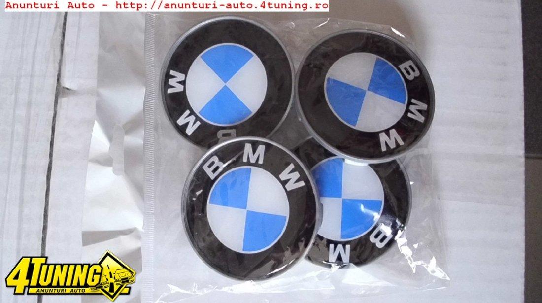 Capac Janta originale BMW