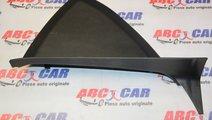 Capac lateral stanga plansa bord Ford Focus 3 cod:...