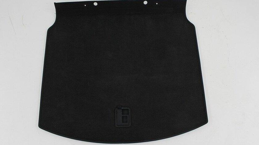 Capac mocheta portbagaj / roata rezerva Audi A8 4H D4 2011-2017 cod: 4H0863463C