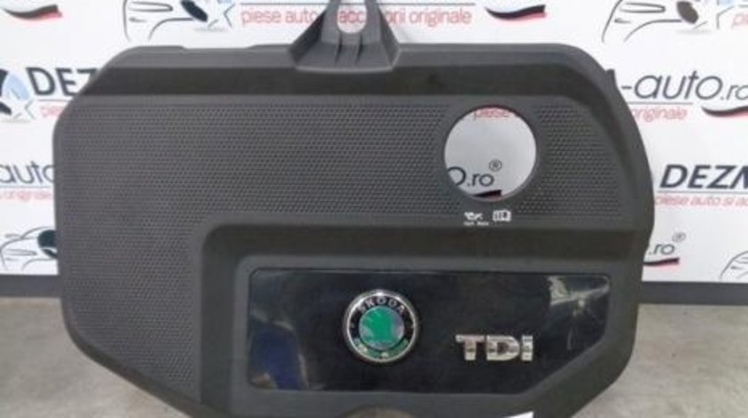 Capac motor 038103925CB, Skoda Fabia 1 (6Y2) 1.9tdi