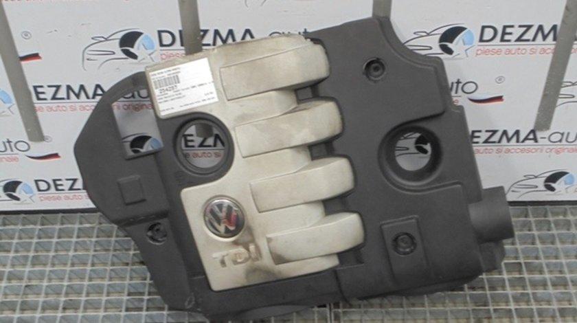 Capac motor, 038103925EA, Vw Passat (3B3) 2.0tdi, BHW