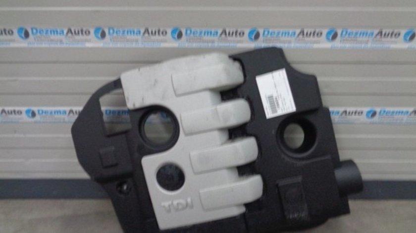 Capac motor, 038103925FH, Vw Passat (3B) 2.0tdi, BHW