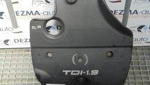 Capac motor, 038103925HA, Vw Golf 4, 1.9tdi, ALH