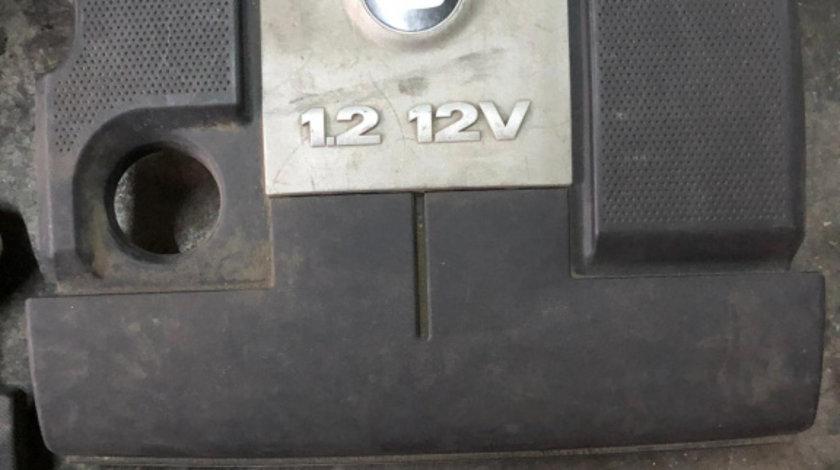 Capac motor 03E129607 VW Polo 1.2 12v, Seat Ibiza 1.2 12v , Skoda Fabia 1.2 12v 2007