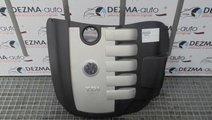 Capac motor 070103927, Vw Touareg (7LA, 7L6) 2.5td...