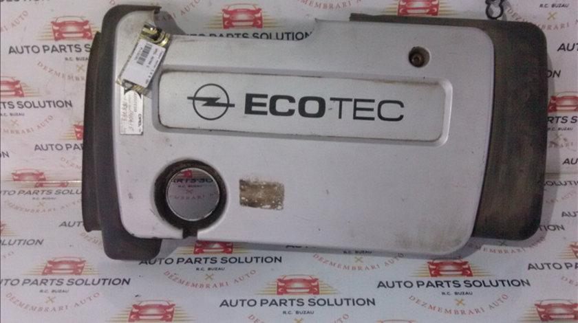 Capac motor 1.6 B 16V OPEL ASTRA G 1998-2004