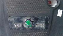 Capac motor 1.6B 8V SKODA OCTAVIA 1 1998-2009