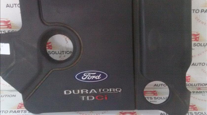 Capac motor 1.8 TDCI FORD FOCUS 1 1999-2004