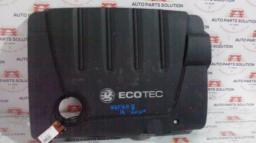 Capac motor 1.9 CDTI OPEL ZAFIRA B