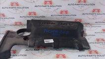 Capac motor 2.0 B HYUNDAI TUCSON 2005-2009