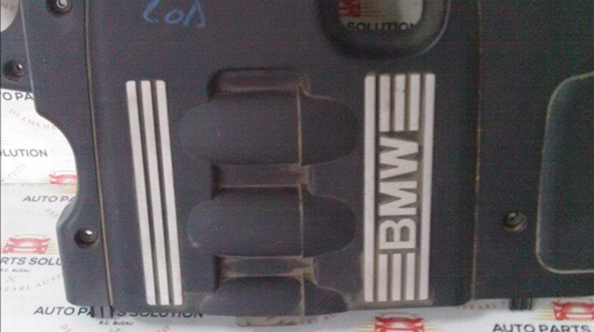 Capac motor 2.0 D BMW X3 (E83) 2003-2009