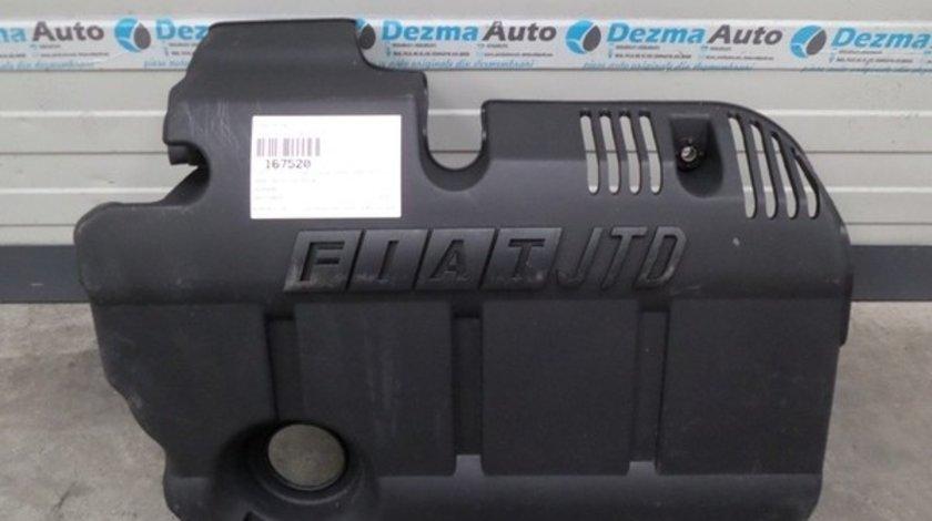 Capac motor, 7353157310, Fiat Doblo, 1.9JTD, (id.167520)