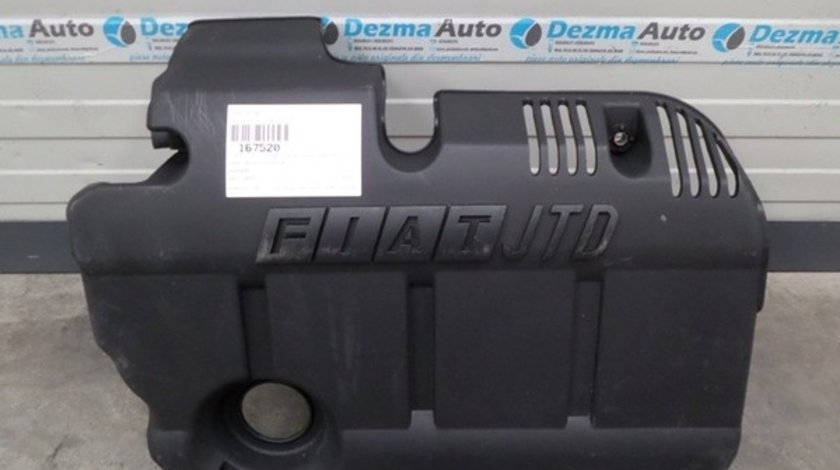 Capac motor 7353157310, Fiat Doblo, 1.9JTD