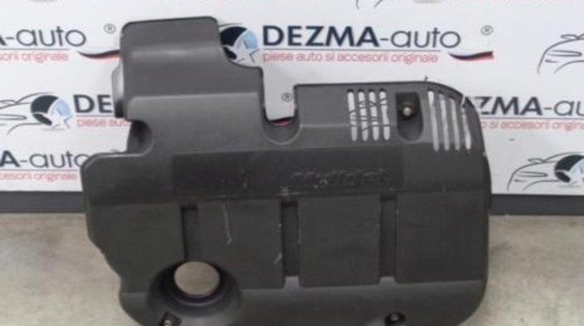 Capac motor, 7353157310, Fiat Doblo Cargo (223) 1.9jtd