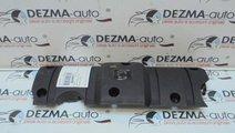 Capac motor, 9638602180, Peugeot 307