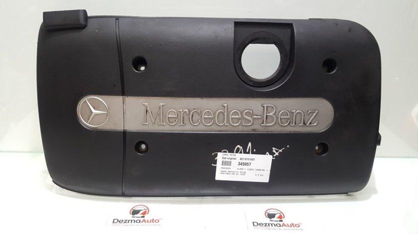 Capac motor, A6110101067, Mercedes Clasa E (W210) 2.2cdi din dezmembrari