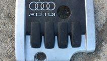 Capac motor Audi A3 8P 2.0 TDI 2005 2006 2007 2008