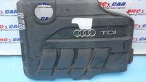 Capac motor Audi A3 8P 2.0 TDI cod: 03L103055 / 03...