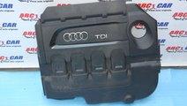 Capac motor Audi A3 8V 2.0 TDI cod: 04L103925A mod...
