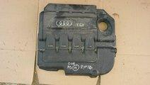 Capac Motor Audi A3 8V TT Q3 2.0 TDI