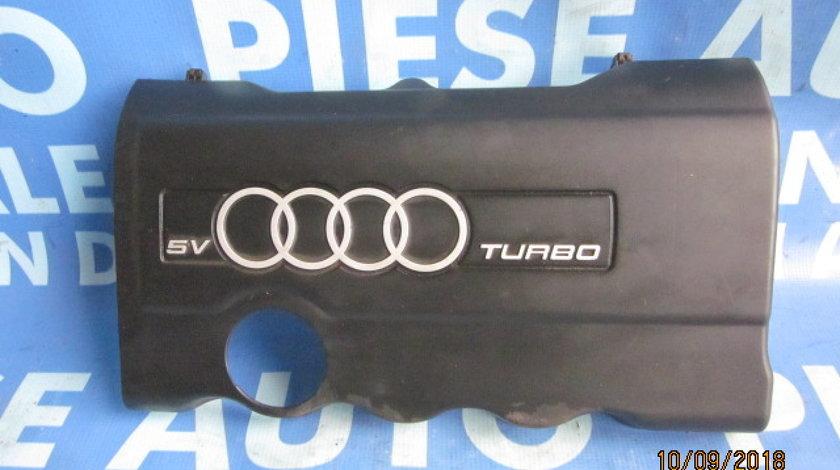 Capac motor Audi A4 1.8T quattro ; 058103724B