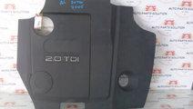 Capac motor AUDI A4 2004-2008 (B7)
