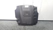 Capac motor, Audi A4 (8K2, B8) [Fabr 2008-2015] 2....