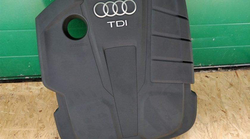 Capac motor Audi A4 8W // A5 F5 04L 2.0 TDI