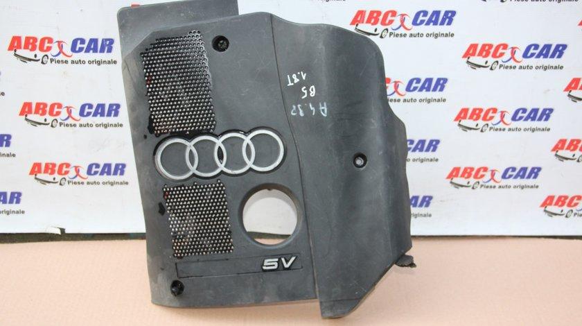 Capac motor Audi A4 B5 8D 1.8 T model 2001