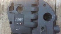 Capac motor Audi A4 B6 038103925